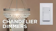 An updated traditional style foyer chandelier in dark bronze with antique gold. Includes 6 feet of chain, 11 feet of wire x sloped ceiling adaptable. Style # at Lamps Plus. Bronze Pendant Light, Crystal Pendant Lighting, 5 Light Chandelier, Mini Pendant Lights, Glass Pendant Light, Pendant Chandelier, Large Chandeliers, Kathy Ireland, W 6