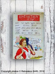 1000 id es sur le th me humour de linge sur pinterest humour cartes lectroniques et lol. Black Bedroom Furniture Sets. Home Design Ideas