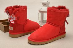 2014 UGG new collection