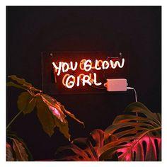 Details about You Glow Girl Orange Neon Sign Beer Decor Gift Light Lamp Bedroom Purple Tumblr, Capa Do Face, Fred Instagram, Disney Instagram, Handy Wallpaper, Neon Words, Neon Aesthetic, Neon Lighting, Aesthetic Wallpapers