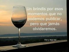 Amazing Quotes, Best Quotes, White Wine, Red Wine, Funny Phrases, Love Life Quotes, Wine And Beer, Tequila, Food For Thought