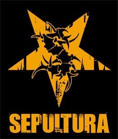19/09 - 22/09 - Sepultura