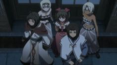 Utawarerumono: Itsuwari no Kamen episode 23 Anime Reviews, Anime Shows, Anime Stuff, Bleach, Naruto, Drink, Concert, Face, Blog