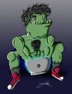 Troll Digital