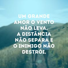 125 frases de amor para demonstrar todo seu sentimento ❤ Beautiful Words, My Love, Grande, Photos Of Good Night, Best Love Lines, Pick Up Lines, Love Quotes For Fiance, Distance Love Quotes, Love Verses