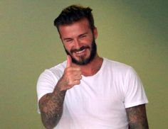 Miami commission gives David Beckham's group, city the go-ahead to negotiate MLS stadium deal
