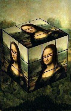 Mona Rubic