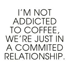 Good Morning #instafriends  How was your weekend?! Mine was so good I'll need an extra cup today   #coffeewasted #coffeelover #javajuice #javajunkie #beautycommunity #instagood #instadaily #instafunny #3fs by coffeecoatedcurls