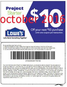 29 coupons, codes and deals
