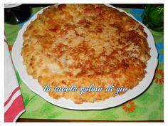 torta+salata+di+pane+da+riciclare+saporitissima