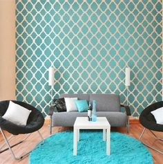 Image result for Moroccan Decor Wallpaper