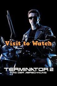 Hd Terminator 2 Tag Der Abrechnung 1991 Ganzer Film Deutsch Full Movies Online Free Terminator Best Friends Movie