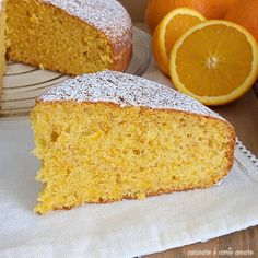 Low Carb Desserts, Low Carb Recipes, Cooking Recipes, Cooking Tips, Healthy Recipes, Low Carb Lunch, Low Carb Breakfast, Low Carb Brasil, Star Cakes