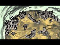 Cette vidéo changera à jamais votre vision du monde, Let's Pollute ! | Mr Mondialisation