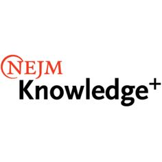 Internal Medicine Board (ABIM) Review