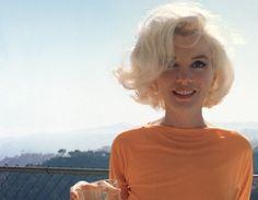 marilyn monroe, beautiful, woman, popular, hairstyle