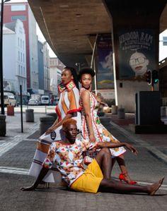 Thandazani Nofingxana – Nicole  Isabella Character Inspiration, Style Inspiration, African Diaspora, Dressy Outfits, Strike A Pose, Minimalist Fashion, African Fashion, Afro, Black Women