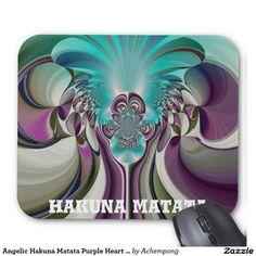 Produit angélique de coutume de Hakuna Matata Purp  #Cadeaux Hakuna Matata beautiful Fantastic Feminine Design Gifts - Shirts, Posters, Art, & more Gift Ideas