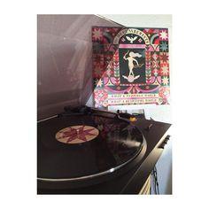 The Decemberists - What A Terrible World What A Beautiful World  #thedecemberists #whataterribleworldwhatabeautifulworld  #nowspinning #vinyl #vinylgram #vinylcollection #record #vinylrecord #vinylmusic #recordcollection #vinylclub #vinyladdict #vinyladay #instavinyl #vinyllove #vinyljunkie #turntable #music #vinyloftheday #nowplaying #vinylcollectionpost #albumcollection #vinyllover #vinylrecords #vinylcollector #lp #vinylporn #musiconvinyl #33rpm by renotho