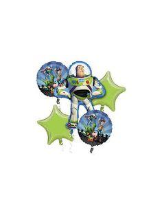 Disney Toy Story Buzz Lightyear Mylar Birthday Balloon Bouquet Mayflower,http://www.amazon.com/dp/B0041PBQ6W/ref=cm_sw_r_pi_dp_mwQttb1B1Z7MEPFV
