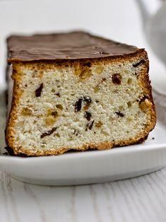 Baked Goods, Banana Bread, Baking, Bakken, Backen, Sweets, Pastries, Roast