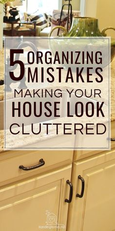 Organizing house ideas for a clutter free home. house ideas for a clutter free home. Declutter Your Home, Organize Your Life, Organizing Your Home, Organizing Tips, Declutter Bedroom, Organizing Solutions, Clutter Organization, Home Organization Hacks, Bathroom Organization