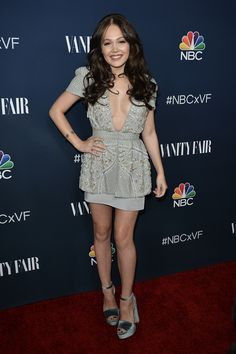 Share, rate and discuss pictures of Kelli Berglund's feet on wikiFeet - the most comprehensive celebrity feet database to ever have existed. Best Celebrity Dresses, Celebrity Fashion Looks, Celebrity Beauty, Celebrity Style, Beautiful Women Pictures, Beautiful Celebrities, Beautiful Actresses, Kelli Berglund Hot, Nickelodeon Girls