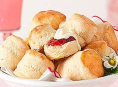 Best kids party food recipes