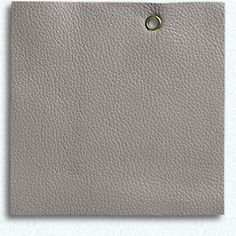 Premiere Brand of Luxury Leather for Upholstery Corridor, Fabric Sofa, Paper Background, Leather Material, Rugs On Carpet, Pin Up, Upholstery, Fabrics, Textiles