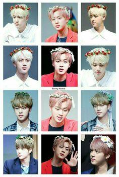 Prince Jin Cr:trr