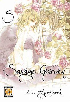 Savage Garden, Shoujo, Anime, Art, Art Background, Kunst, Cartoon Movies, Anime Music, Performing Arts