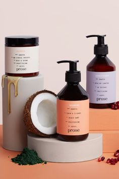 Why Going Sulfate-Free Will Benefit Your Hair Organic Hair Care, Natural Hair Care, Natural Hair Styles, Sisterlocks, Line Photography, Product Photography, Natural Shampoo And Conditioner, Hair Care Brands, Hair Product Brands