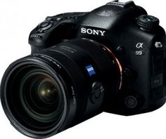 Most Popular SonyCameras At The Lowest Online Prices Please click on links Below For full product details  Sony Cybershot H200 Black 20.1MP 26X Sony DSC-W710/B 16 MP Digital Camera with 2.7-Inch LCD (Black) Sony DSC-HX50V/B 20.4MP Digital Camera with 3-Inch LCD Screen (Black) Sony