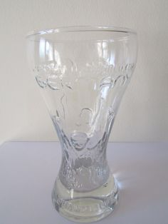 Fifa #world cup coca cola #limited edition #glass germany 2006,  View more on the LINK: http://www.zeppy.io/product/gb/2/311801746316/