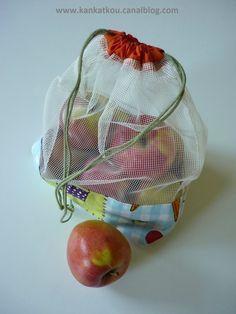 P1320437 sac fruits et légumes