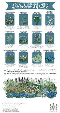 33 Best Garden Design Ideas - For more #garden design ideas