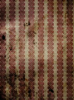 Free High Resolution Textures - Lost and Taken - 5 Free Vintage Wallpaper Textures