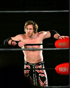 Chris sabin  Credit-chicagocrose