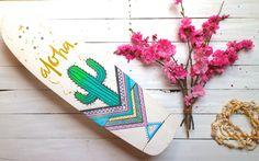 Skateboard Decks for Summer Loving