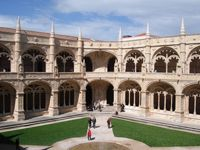 Vamos para Lisboa - O guia mais completo de Lisboa - Atrações, passeios, hotéis, dicas de viagem, aluguel de carro.