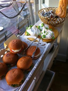 I Look Beauty Muffin, London, Breakfast, Beauty, Food, Morning Coffee, Big Ben London, Muffins, Cosmetology