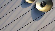 Extrabreite WPC Terrassendielen im Shop kaufen