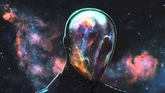Disclosure-Help Me Lose my Mind, Mazde remix