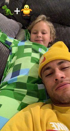 Fifa Football, Best Football Players, Football Boys, Soccer Players, Neymar Jr, Neymar Memes, Neymar Family, Football Wallpaper Iphone, Neymar Brazil
