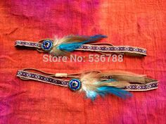 Find More Hair Accessories Information about Indian gypsy nationality storm Bohemia peacock feathers braided rope hair hoop hair band,High Quality hair bands short hair,China hair removal products face Suppliers, Cheap hair band ribbon from May queen fashion shop on Aliexpress.com