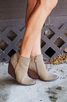 67 mejores imágenes de zapatos 9e4990a540b5