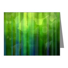 Note Cards (Pk of 10) on CafePress.com