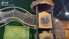 Commercial Indoor Playground Structures and Playground Equipment.