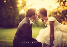 Shared by Jennifer Marie . Find images and videos about Lyrics, carrie underwood and country music on We Heart It - the app to get lost in what you love. Country Songs, Country Girls, Country Lyrics, Wedding Photography Inspiration, Wedding Inspiration, Photo Couple, Couple Photos, Couple Stuff, Couple Portraits