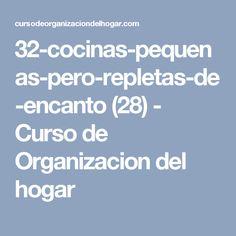 32-cocinas-pequenas-pero-repletas-de-encanto (28) - Curso de Organizacion del hogar